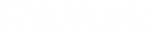 logo_reverse_6